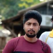 somnathm930426's profile photo