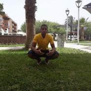 simos048208's profile photo