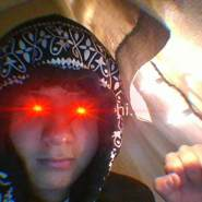 juliusj240264's profile photo