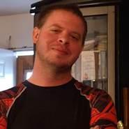 danielb30786's profile photo