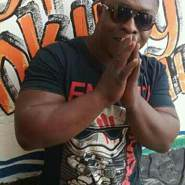 kamarugyimah's profile photo