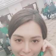 trant746119's profile photo