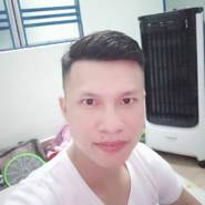 hoan733's profile photo