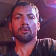 brandonm433007's profile photo