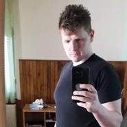 krunoslavv74814's profile photo