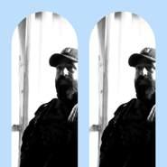 aaly614234's profile photo