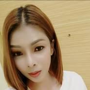 useruwy59's profile photo