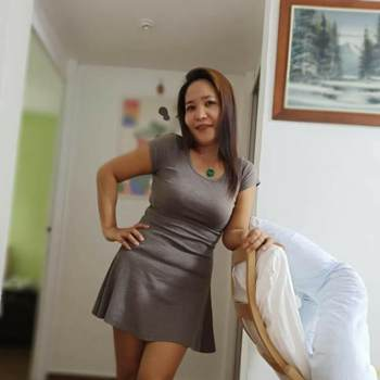 khissesk_Singapore_Single_Female
