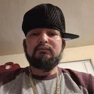 edgars959841's profile photo