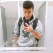 ericky681280's profile photo