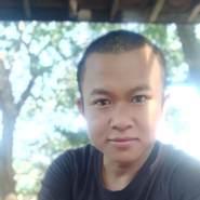 userjuge97's profile photo