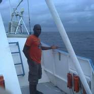 reubenj798629's profile photo