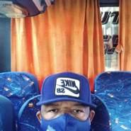carlosm45309's profile photo