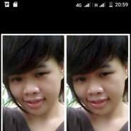 hwanh91's profile photo