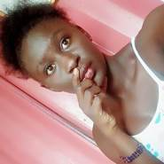 jakeya688203's profile photo