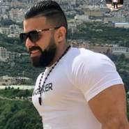 mohamada53525's profile photo