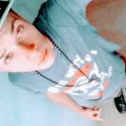 fabiansuperbataya's profile photo