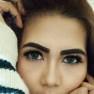 dewiea518515's profile photo