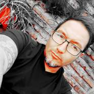 marcoa892159's profile photo