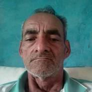 andresh151550's profile photo