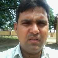 fazzall's profile photo