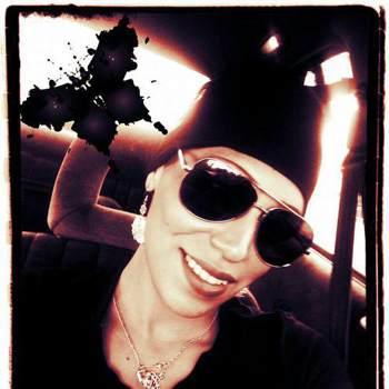 tiffanyw110624_Montana_Single_Female