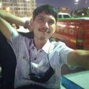 user_bcj133's profile photo