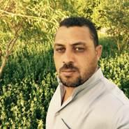 mohamedl1141's profile photo