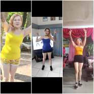 nenengc495004's profile photo
