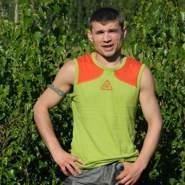 yurag359940's profile photo