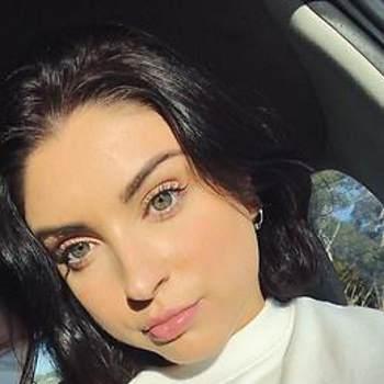 alexandreas751997_Oregon_Single_Female