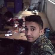 nishant869963's profile photo