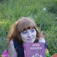 dyavolica's profile photo