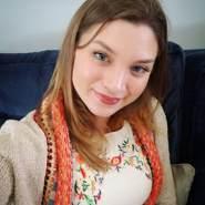 melissam513012's profile photo