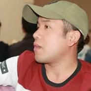 userri79123's profile photo