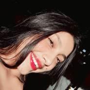 estefania872315's profile photo