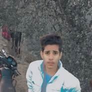 sagar804095's profile photo
