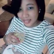alexandrap682179's profile photo