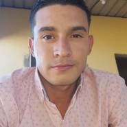 adana93's profile photo