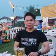 chanthongs's profile photo