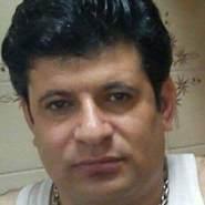 saeedn148430's profile photo