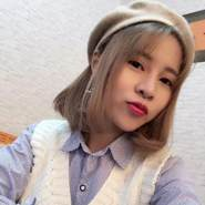 sixinl622820's profile photo