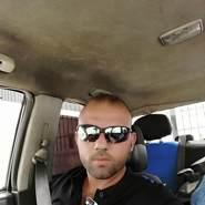 mohamda302105's profile photo