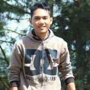 odir585's profile photo