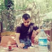 kadirk439319's profile photo