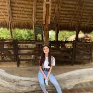 isabellas751828's profile photo