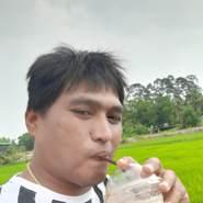 glofm04's profile photo