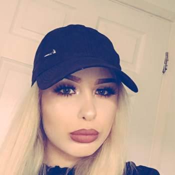 jazmynf_South Carolina_Single_Female
