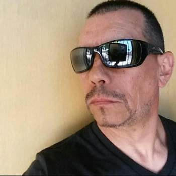 roberto303087_Baja California_Single_Male