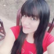 zohea45's profile photo